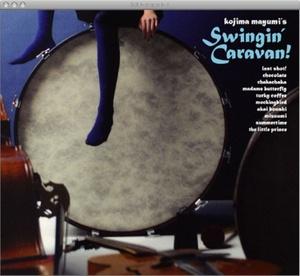Swingin_caravan