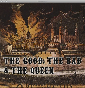The_good_the_bad_and_the_queen