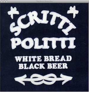 White_bread_black_beer